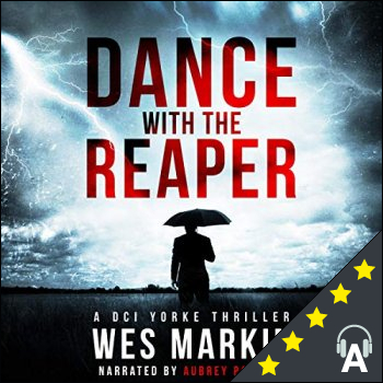 Dance with the Reaper