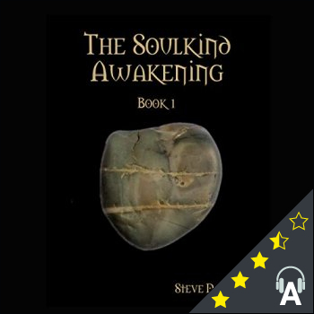 The Soulkind Awakening