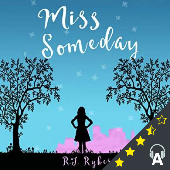 Miss Someday