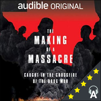 The Making of a Massacre