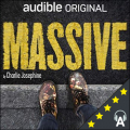 Audiobook Review: An Intense and Self-Destructive Love Story