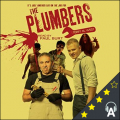 Audiobook Review: Plumbers Craic!
