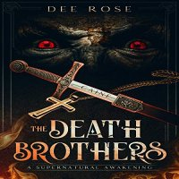 The Death Brothers : A Supernatural Awakening