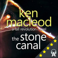 The Stone Canal