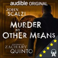 Murder by Other Means