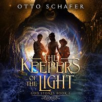 The Keepers of the Light