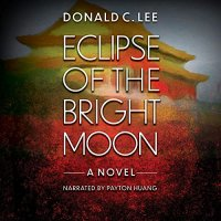 Eclipse of the Bright Moon