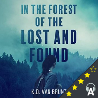 In the Forest of the Lost and Found