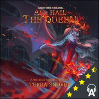 Another Online : All Hail the Queen