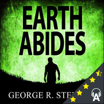 Earth Abides